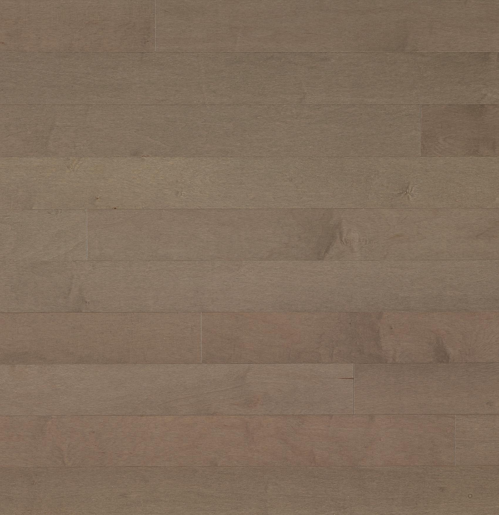 Balboa+Maple+Stone