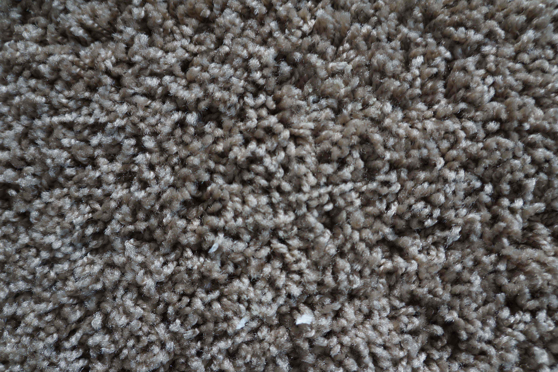 Carpet 26oz Flooring Concord