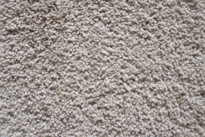 Carpet 45oz Flooring Concord