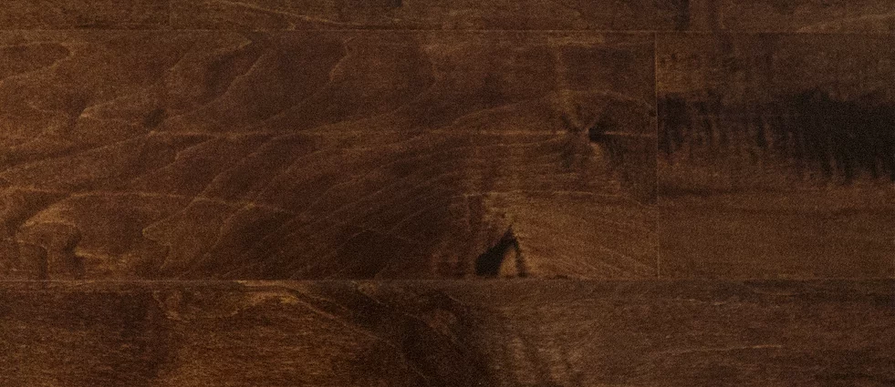 Brazilian tiger wood flooring concord for Hardwood flooring distributors