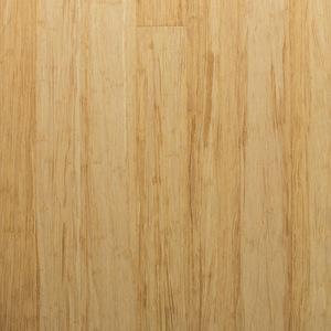 Strand+Bamboo+Natural+Solid+Lock