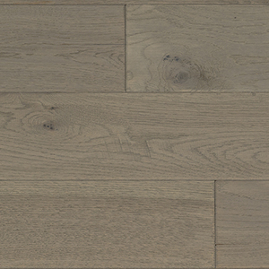 Oak Maverick Flooring Concord
