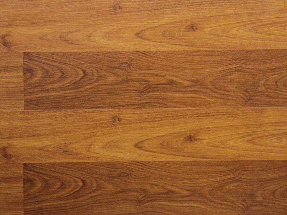 Terracotta Alder Flooring Concord