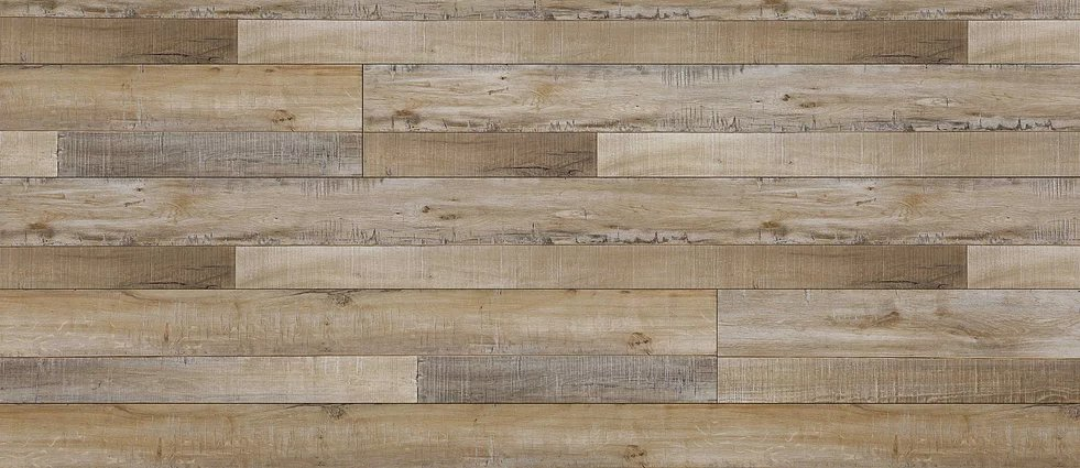 Country Walnut Flooring Concord