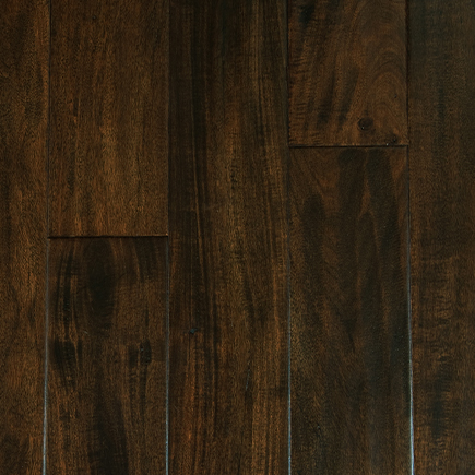 Acacia-Black-Walnut-Distressed-Solid-Sample