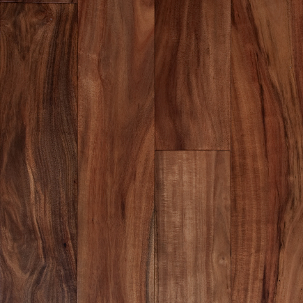 Acacia-Natural-Distressed-Solid-Sample