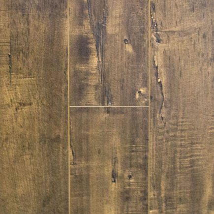 Beaute-Luxury-Laminate-Flooring-Hero-Sample