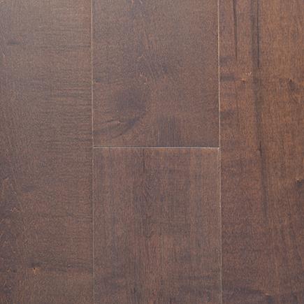 Bellissimo-Maple-Macchiato-Flooring-Product-435