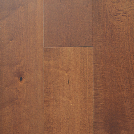 Bellissimo-Maple-Miele-Hardwood-Flooring-435