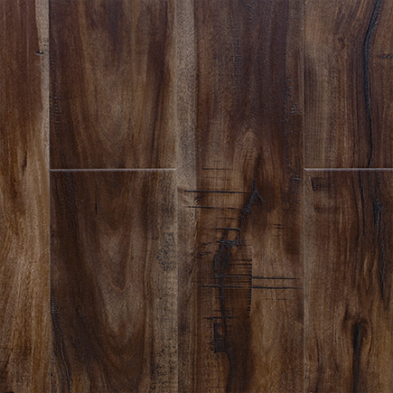 Bermuda-Luxury-Laminate-Flooring