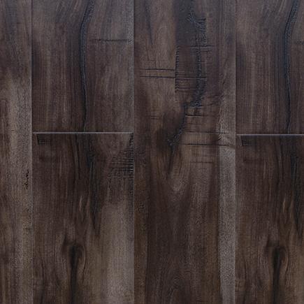 Bore-Bora-Luxury-Laminate-Flooring