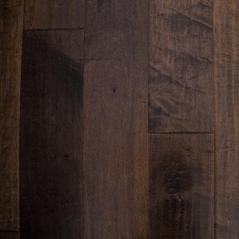 Cantina-Maple-Madras-Flooring-Sample-1