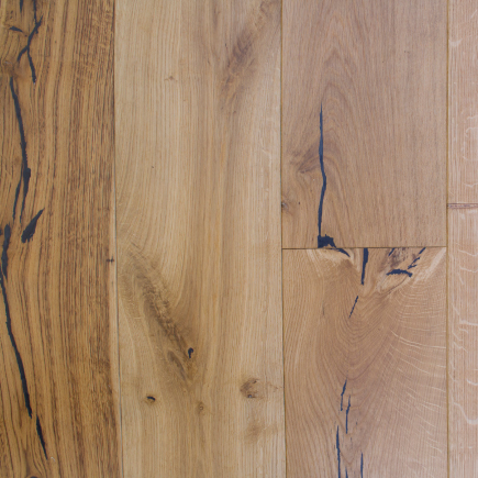 Chantal-European-Oak-Du-Bois-Sample-1