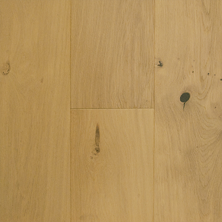 Chateau-Capri-Avenza-Flooring-sample
