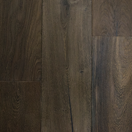 Chateau-Capri-Fronzola-Wide-Plank-Flooring-Sample