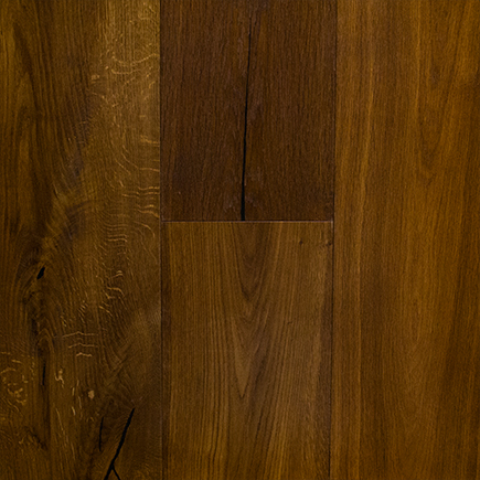 Chateau-Capri-Gressa-Wide-Plank-Flooring-Sample