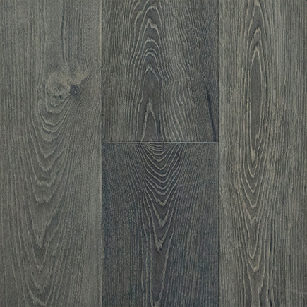Chateau-Capri-Luchio-Flooring-sample