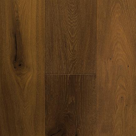 Chateau-Capri-Survana-Wide-Plank-Flooring-sample