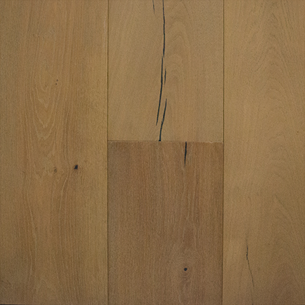 Chateau-Capri-Villa-Nova-Wide-Plank-Flooring-Sample