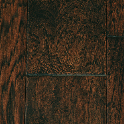 Competition-Buster-Hickory-Antique-Flooring-Sample