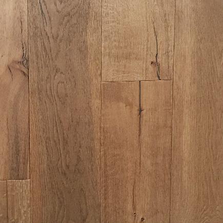 Crishell-European-Oak-Du-Bois-Sample-1