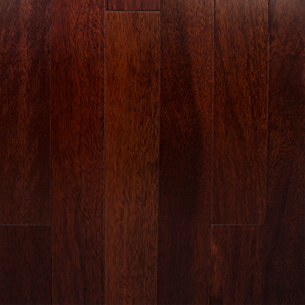 Crystal-Valley-Asian-Mahogany-Cherry-Solid-Sample