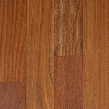 Cumaru-Exotic-Hardwood-Flooring-Sample