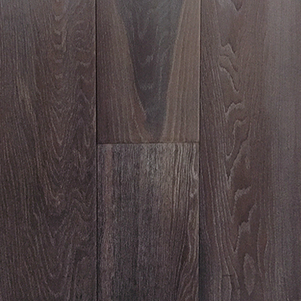 Du-Bois-Vivianna-European-Oak-Flooring-Sample