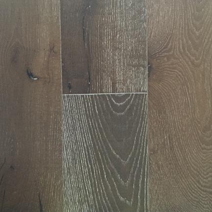 European-Oak-Amelia-Du-Bois-Sample