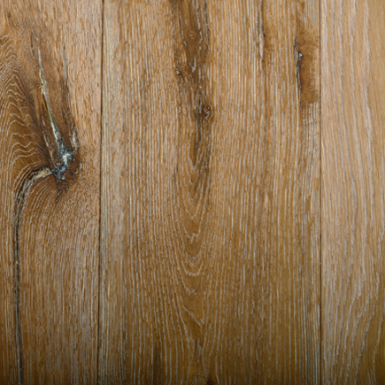 European-Oak-Antiquity-Nouvelle-Sample