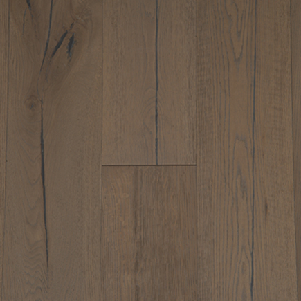 European-Oak-Celine-Du-Bois-Sample