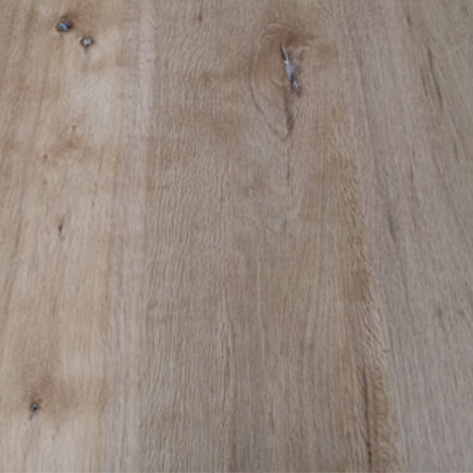 European-Oak-Contractors-Choice-Sample