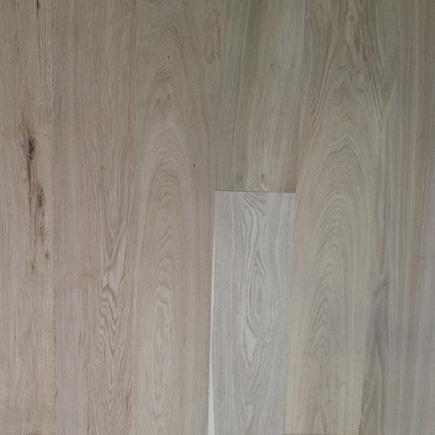 European-Oak-Contractors-Choice-Sample-Smooth