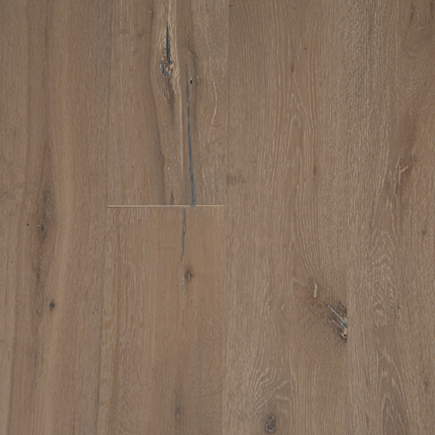 European-Oak-Gabrielle-Du-Bois-Sample