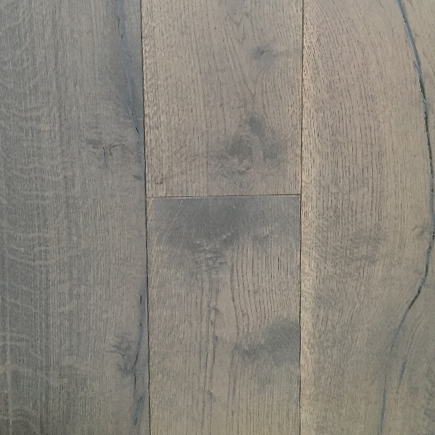 European-Oak-Juliette-Du-Bois-Sample