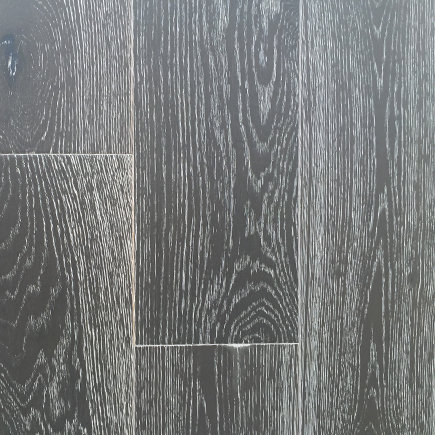 European-Oak-La-Jolla-Newport-Sample-i