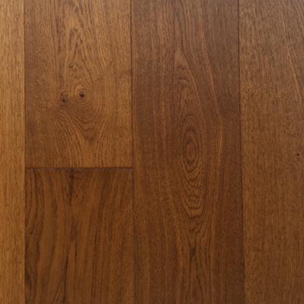 European-Oak-Monterey-Newport-Sample-i1