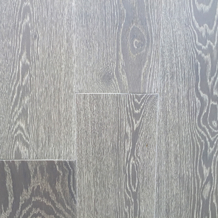 European-Oak-Moonlight-Newport-Sample-i