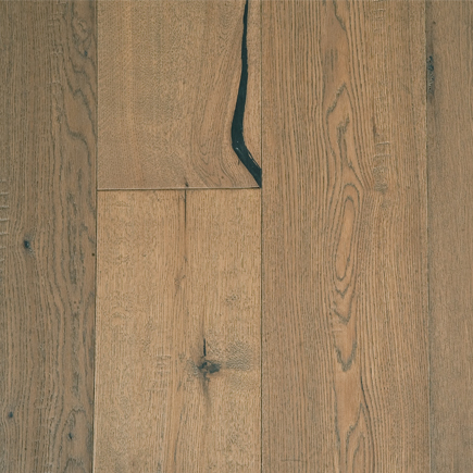 European-Oak-Nathalie-Du-Bois-Sample
