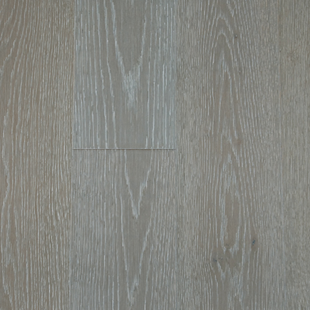 French-Connection-Cloud-French-Oak-Sample