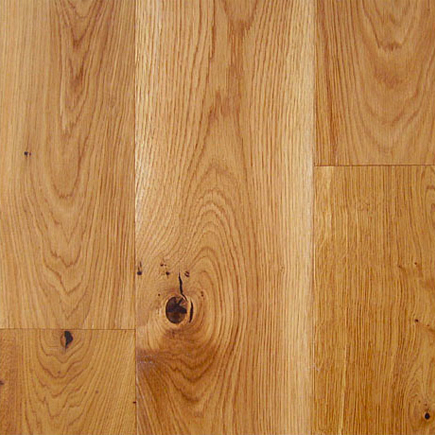 French-Connection-Natural-French-Oak-Flooring-Sample