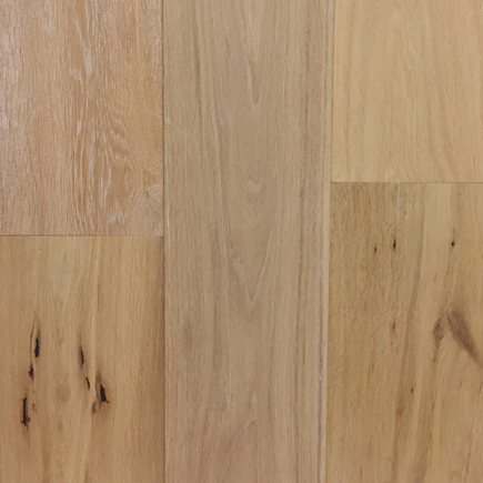 French-Connection-Provence-French-Oak-Sample