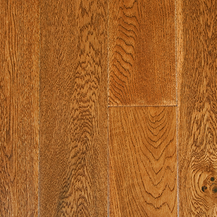 Garrison-2-Distressed-Autumn-White-Oak-Sample