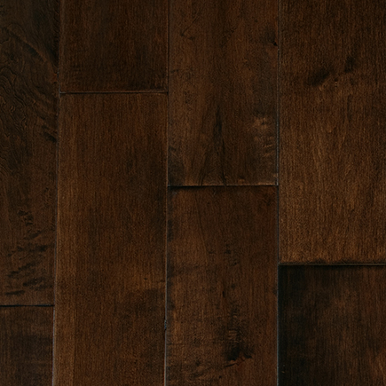Garrison-2-Distressed-Espresso-Maple-Sample