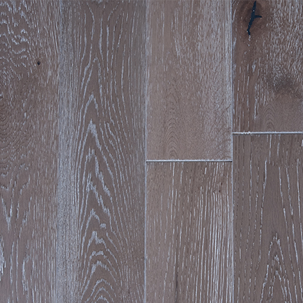 Garrison-2-Distressed-Grey-White-Wash-Oak-Sample