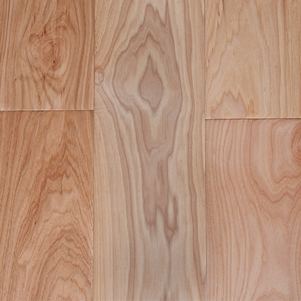 Garrison-2-Distressed-Hickory-Natural-Sample