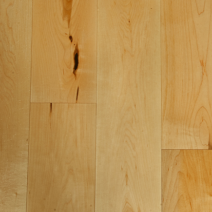 Garrison-2-Distressed-Natural-Maple-Character-Sample