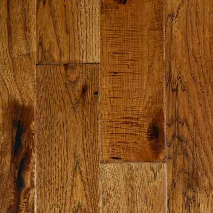 Garrison-2-Distressed-Sierra-Hickory-Flooring-Sample