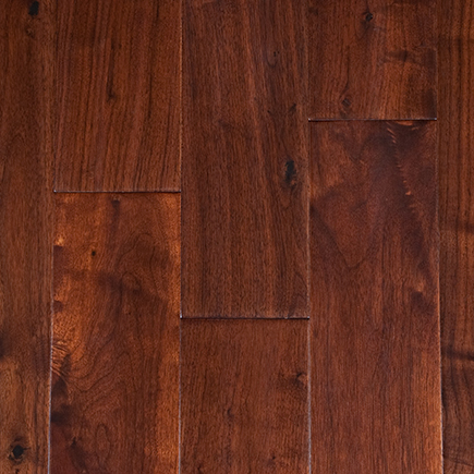 Garrison-2-Distressed-Walnut-Antique-Sample