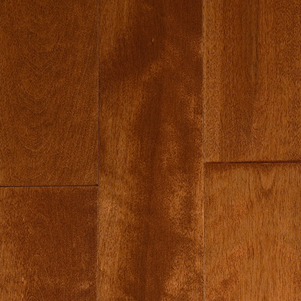 Garrison-2-Distressed-Wild-Cherry-Birch-Sample